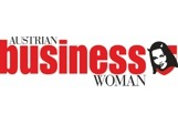 Austrian Business Women