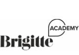 MP_Brigitte Logo