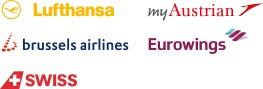 LufthansaGroup_Banner