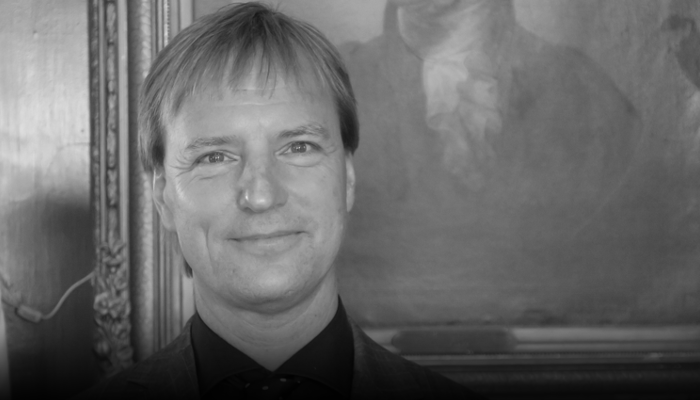 Joachim Gröschel_MedizinWissen2go
