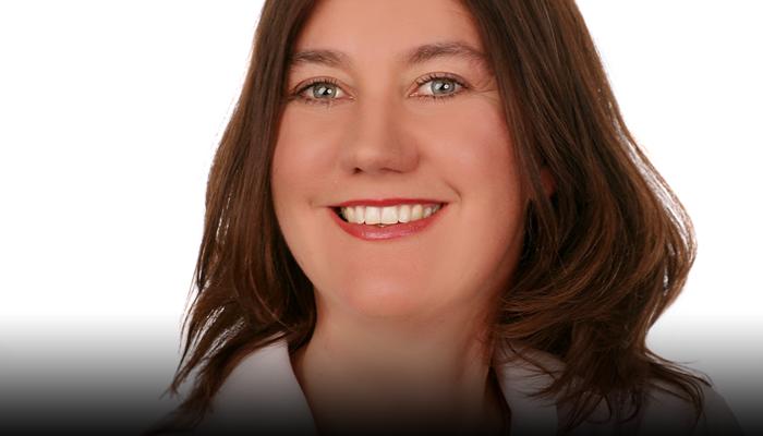 Michaela Schulz_SAP SE_Frauen als Quereinsteigerinnen