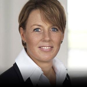 Anja Keckeisen_CEO HolidayCheck AG