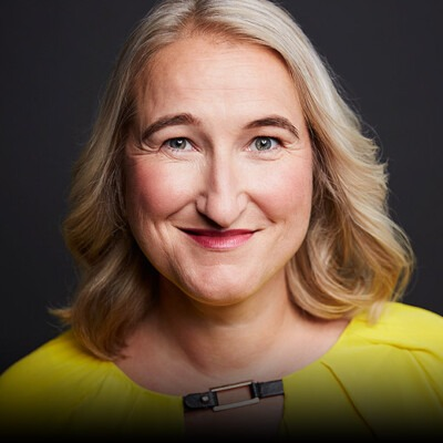 Heidi Stopper_Coach und Beraterin