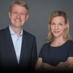 Ankersen_Berg_ AllBright Stiftung