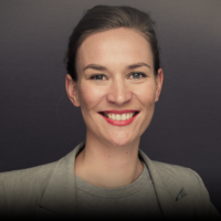 Anna van Koetsveld