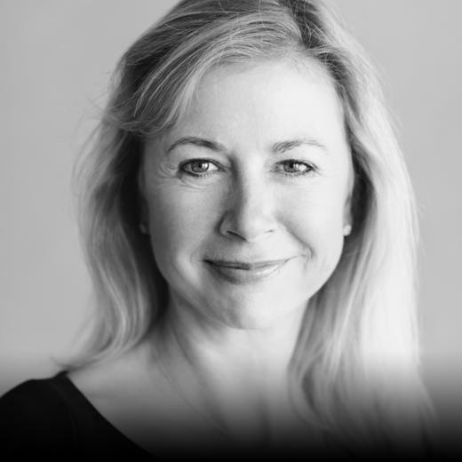 Anne Connelly_Fondsfrauen GmbH