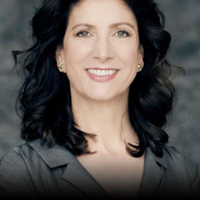 Barbara Lutz_Frauen-Karriere-Index