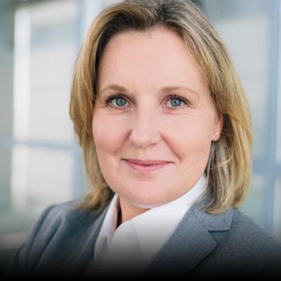 Bettina Kahr-Geleng_LADVANCE GmbH