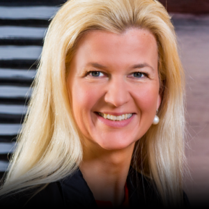 Christiane Wolff_Serviceplan Gruppe