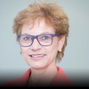 Dagmar Schwickerath_Siemens AG