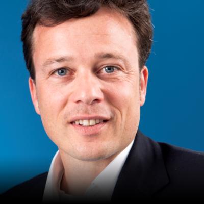 Frank Kohl-Boas_Google Germany GmbH