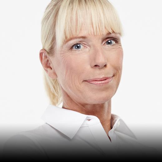 Gitta Blatt_Sky Deutschland AG