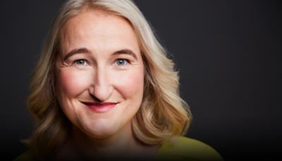 Heidi Stopper_Berufsanfängerinnen und Frauen mit Erfahrungen