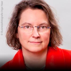 Henrike-von-Platen_BWP Germany e.V.