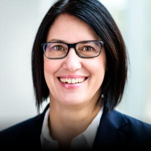 Isabelle Zimmermann_Hilti Deutschland AG
