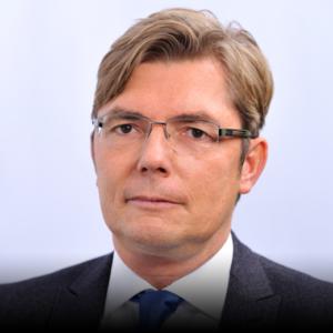 Jörg Staff_Fiducia & GAD IT AG