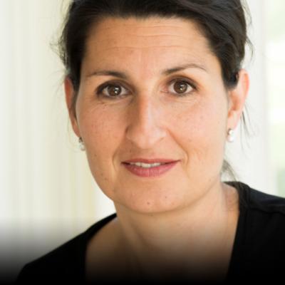 Jeannine Böttcher_Starfamily - Die Familienagentur