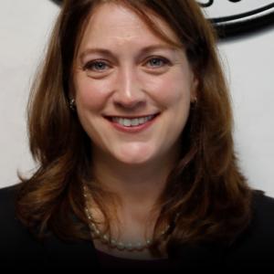 Jennifer Gavito_US-Generalkonsulat München
