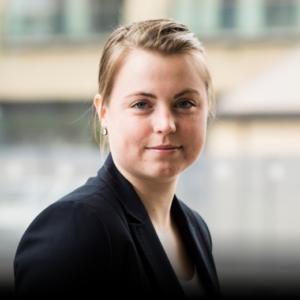 Julia Römer_Coolar UG