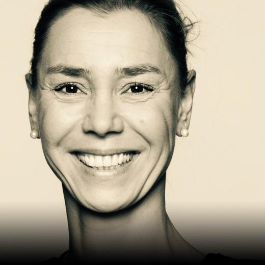 Kathrin Anselm_limango GmbH