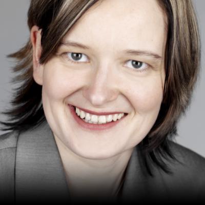 Kathrin Mahler Walther_Diversity in Leadership
