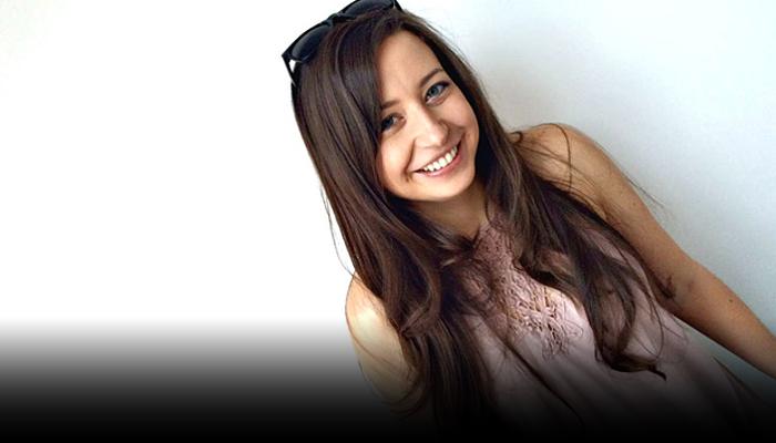 Lilli Koisser_Marketing für Freiberufler