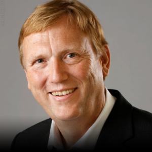 Manfred Baldschus_UNICUM GmbH & Co. KG