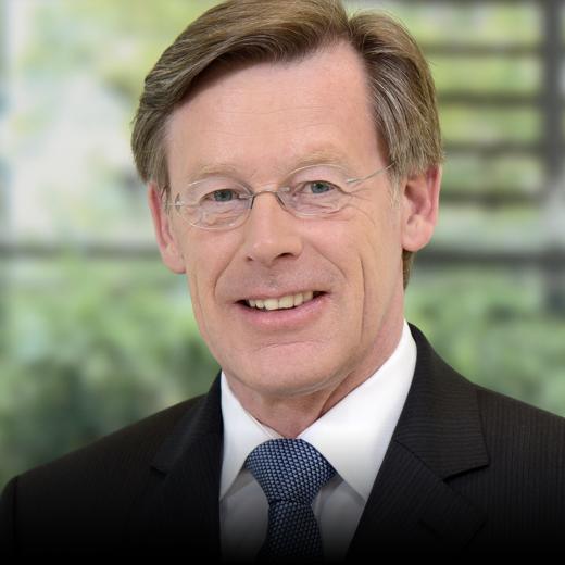 Martin Plendl_CEO Deloitte