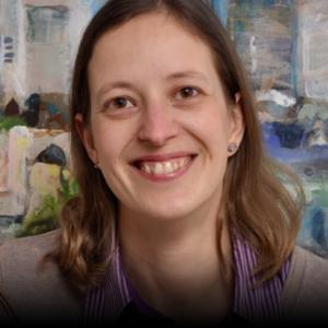 Melanie Schröder_BPW
