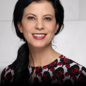Miriam Kraus_SAP SE