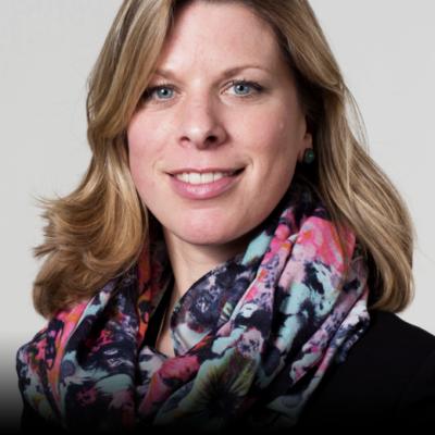 Nathalie von Seyfried_Munich Business School