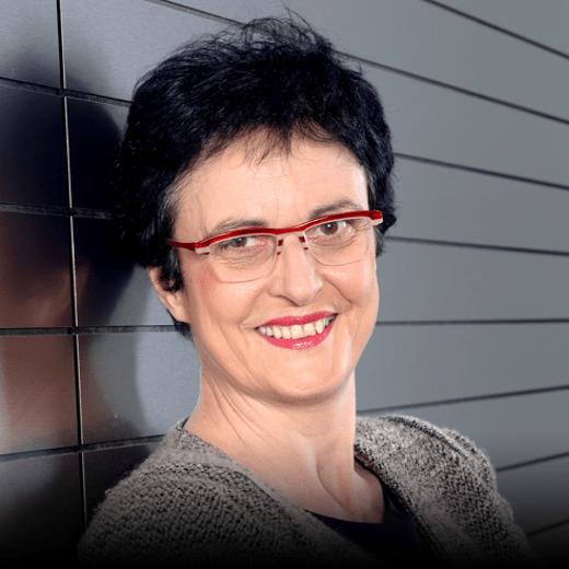 Petra Heidenfelder_Kanzlei SchneiderGeiwitz&Partner