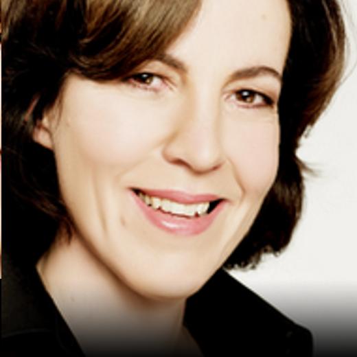 Petra Sonnenberg_Google Germany GmbH
