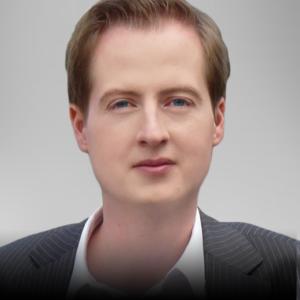 Rene Klein_Für-Gründer.de