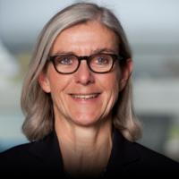 Sabine Schaedle