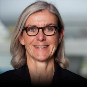 Sabine Schaedle_Regionalvorstand FidAR Süd