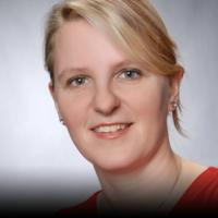 Steffi Krüger
