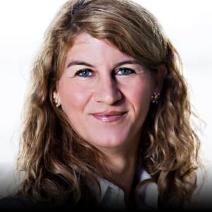 Stephanie Bschorr_HTG Wirtschaftsprüfung GmbH