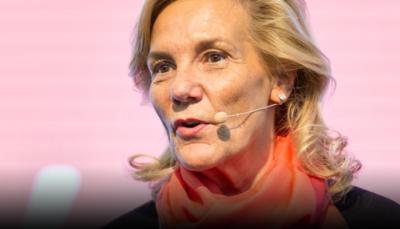 Susanne Porsche _wie Frauen am Besten gründen