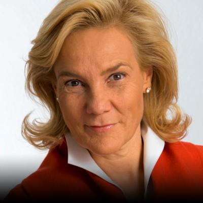 Susanne Porsche_Summerset GmbH