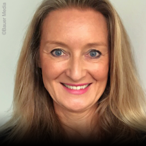 Tanja Schrader_Bauer Advertising KG
