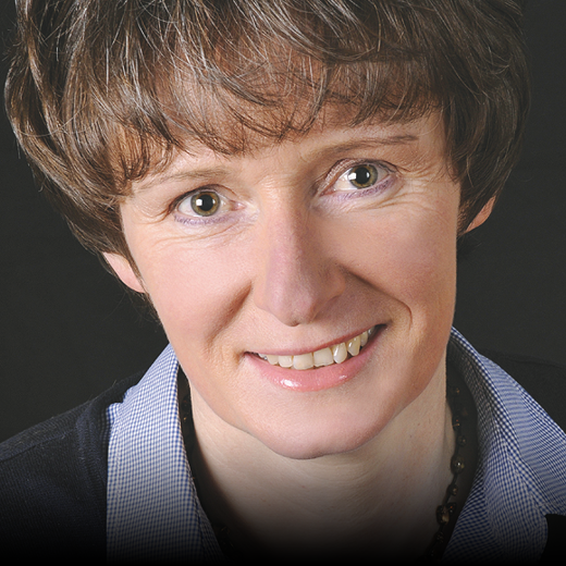 Ulrike Struwe_Kompetenzzentrums Technik-Diversity-Chancengleichheit e.V.