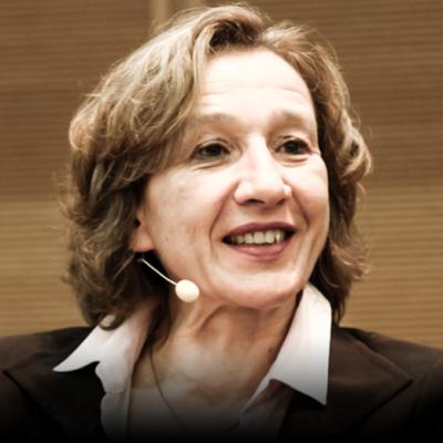 Uta Zech_Business and Professional Women (BPW) Germany e.V.