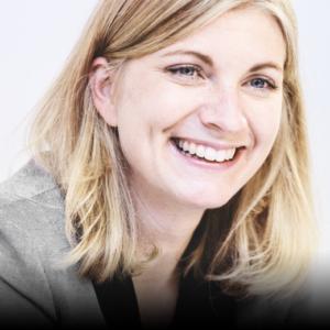Valerie Bönström_Mrs.Sporty