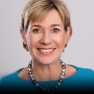 Elke Benning-Rohnke, Aufsichtsratsvorsitzende, h&z Management Consulting