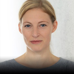Christina Burkhardt_Gründerin_SHIFTSCHOOL for Digital Transformation GmbH