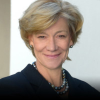 Andrea Kathrin Christenson