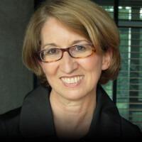 Maria Dietz