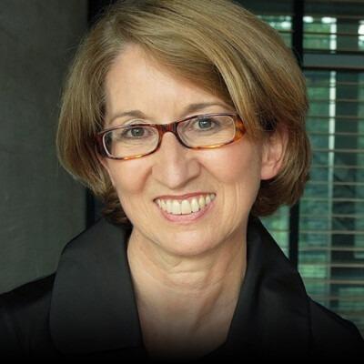 Maria Dietz_Mitglied des Verwaltungsrats der GFT Technologies SE und u.a. Mitglied im FinTechRat des Bundesfinanzministeriums