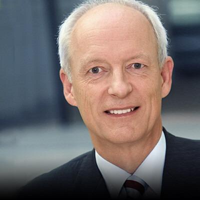 Peter Driessen_IHK München und Oberbayern